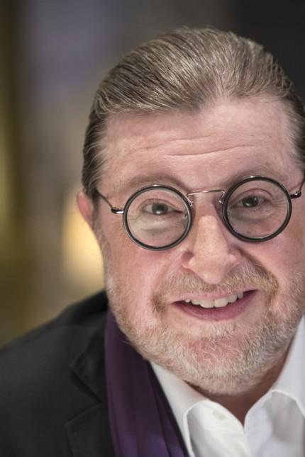 Dirk Iserlohe