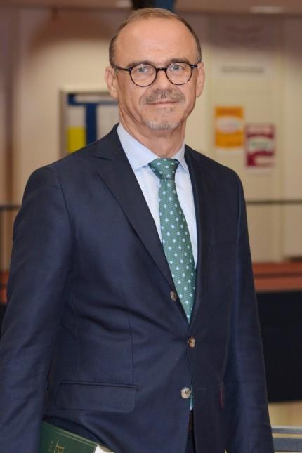 Hans-Peter Erb