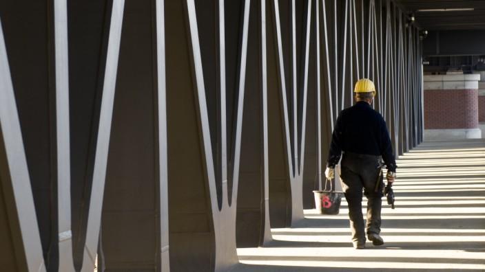 Corona und Kurzarbeit: Was gilt jetzt für Arbeitnehmer?