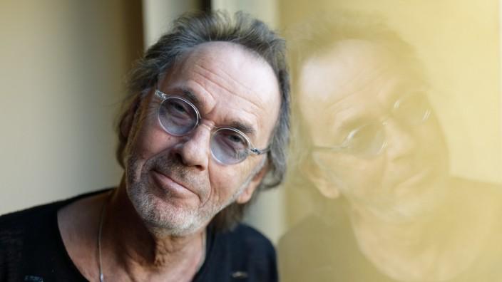 Hugo Egon Balder wird 70