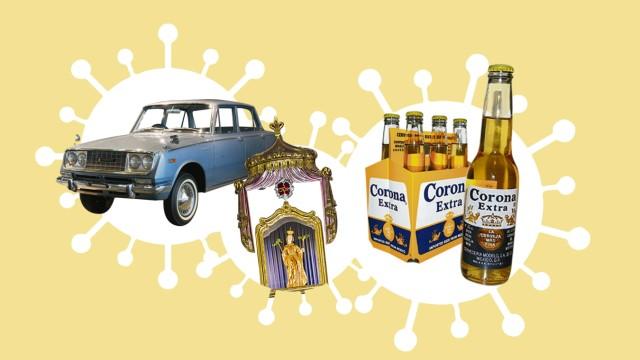Corona Collage FEU 1 ET 23.3.2020