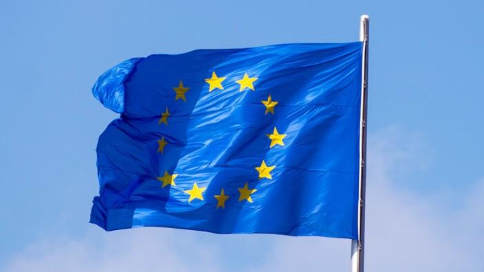 Themenpaket Europawahl