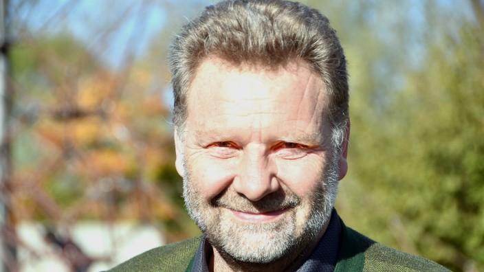Martin Schafer UWG