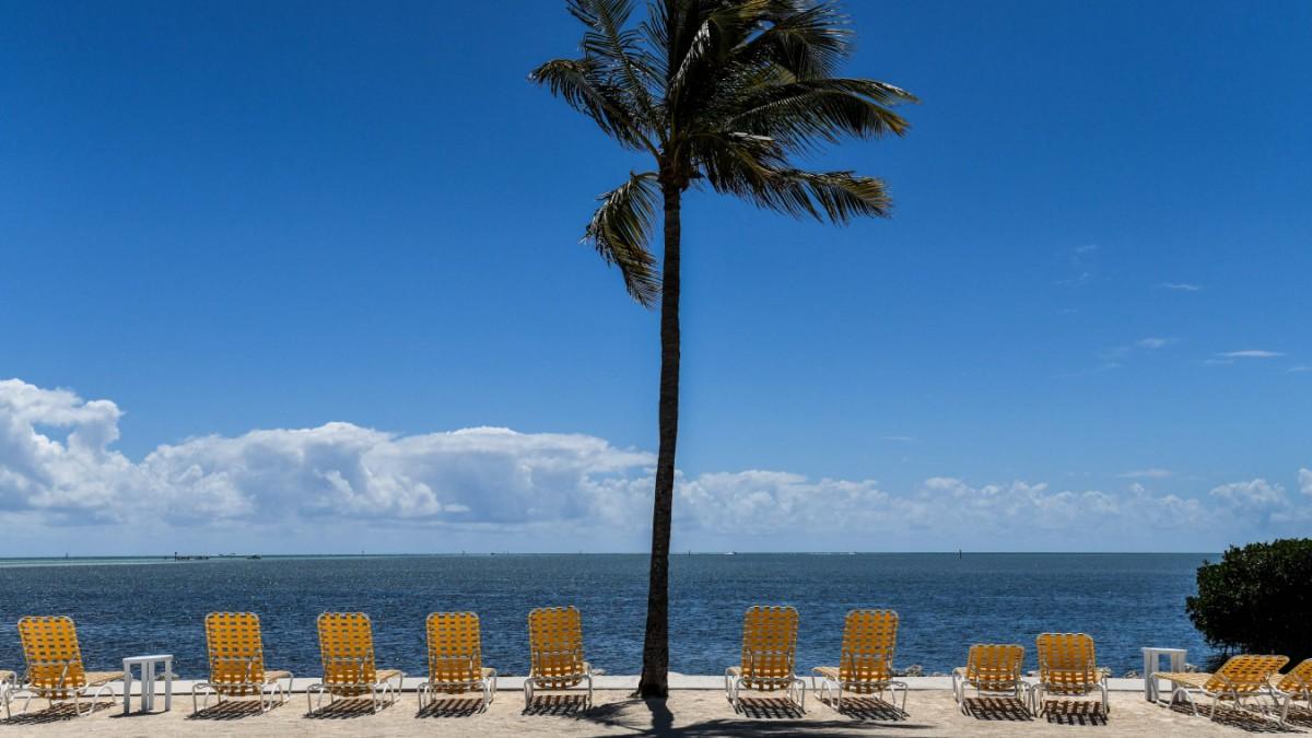 Reiserecht & Corona: Urlaub absagen oder jetzt buchen?