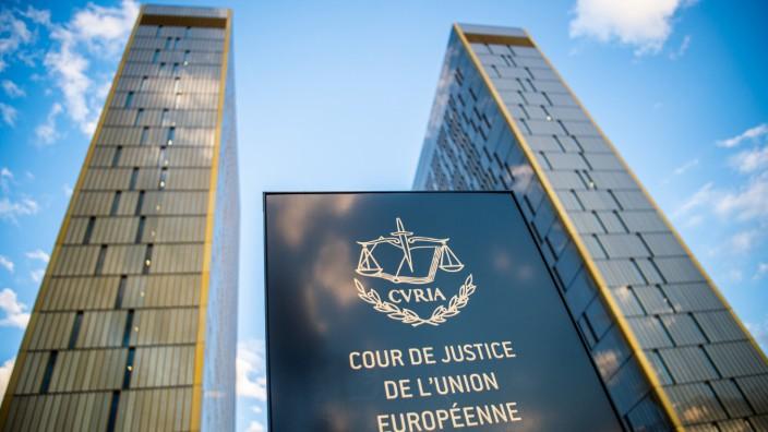 EuGH stärkt Verbraucher bei Vertragsstreitigkeiten vor Gericht