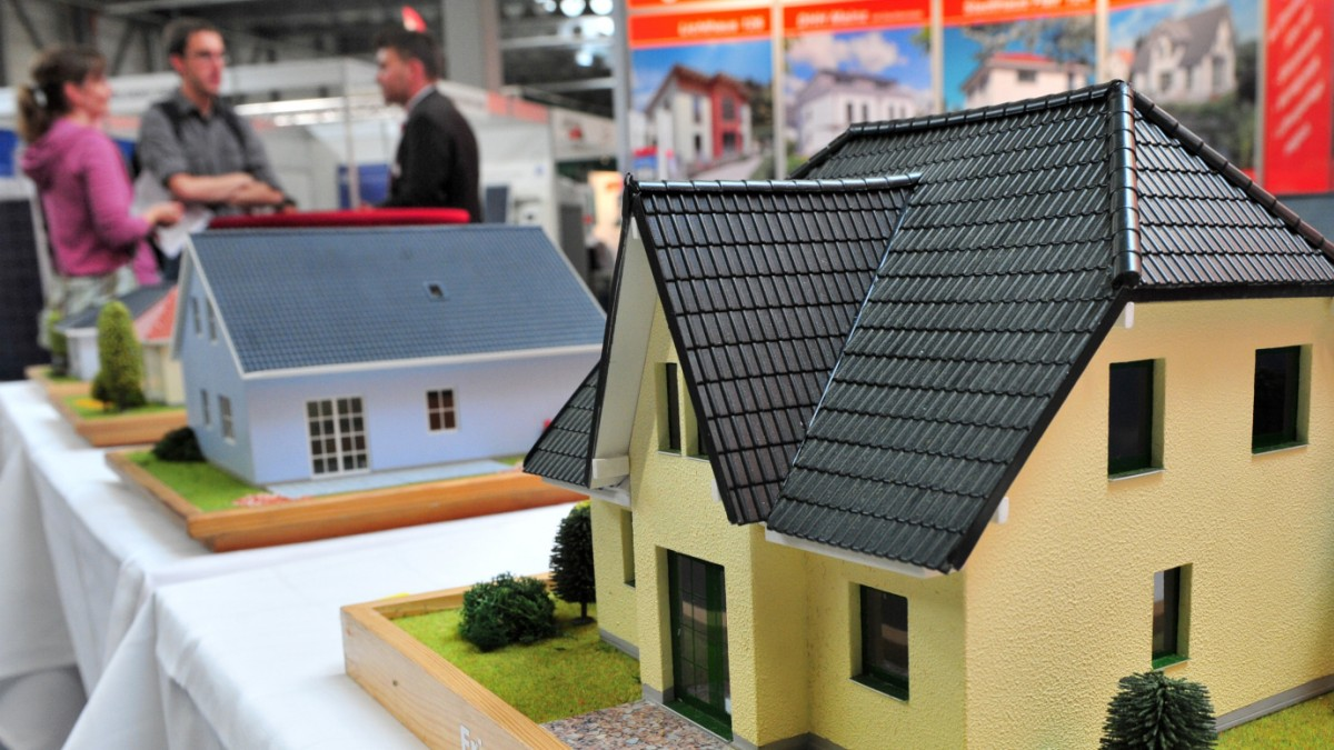 Coronakrise: Was bedeutet sie für den Immobilienmarkt?