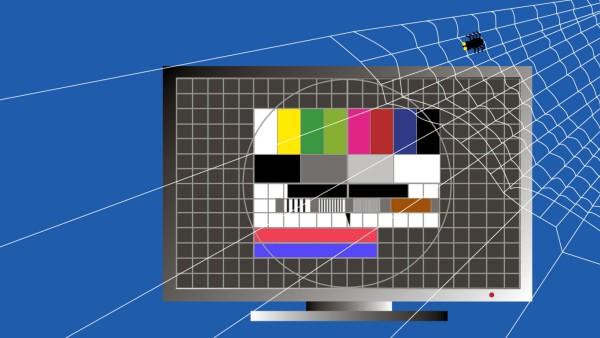 Film Fernsehen Corona Drehstopp