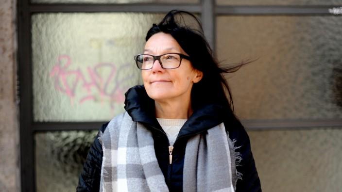 Eva Ohlert
