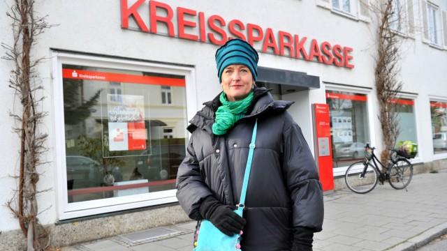 Krailling: Coronakrise: Schmuckdesignerin Anja Kuse