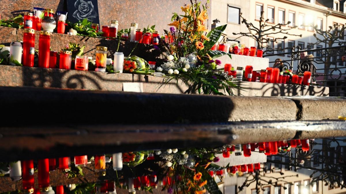 Anschlag in Hanau: BKA veröffentlicht Abschlussbericht