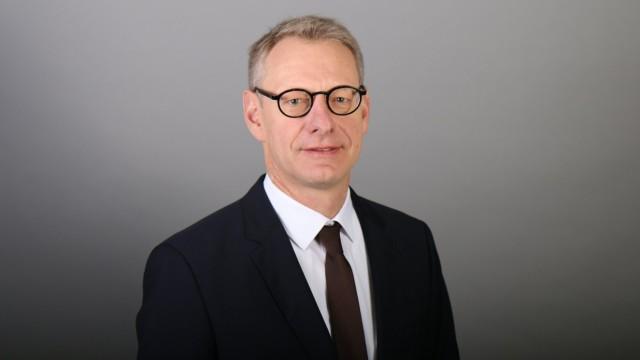 Coronakrise - Sportökonom Christoph Breuer