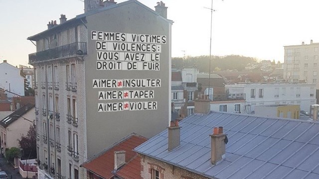 collages_feminicides_paris
