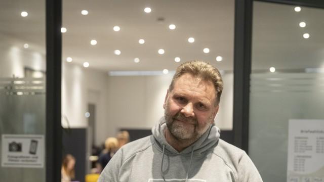 Bürgermeister Stichwahlen in Gröbenzell