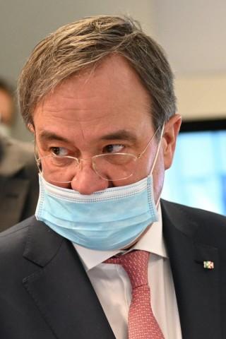 Startschuss Virtuelles Krankenhaus Nordrhein-Westfalen
