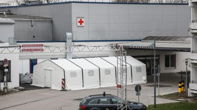 Amper Klinik