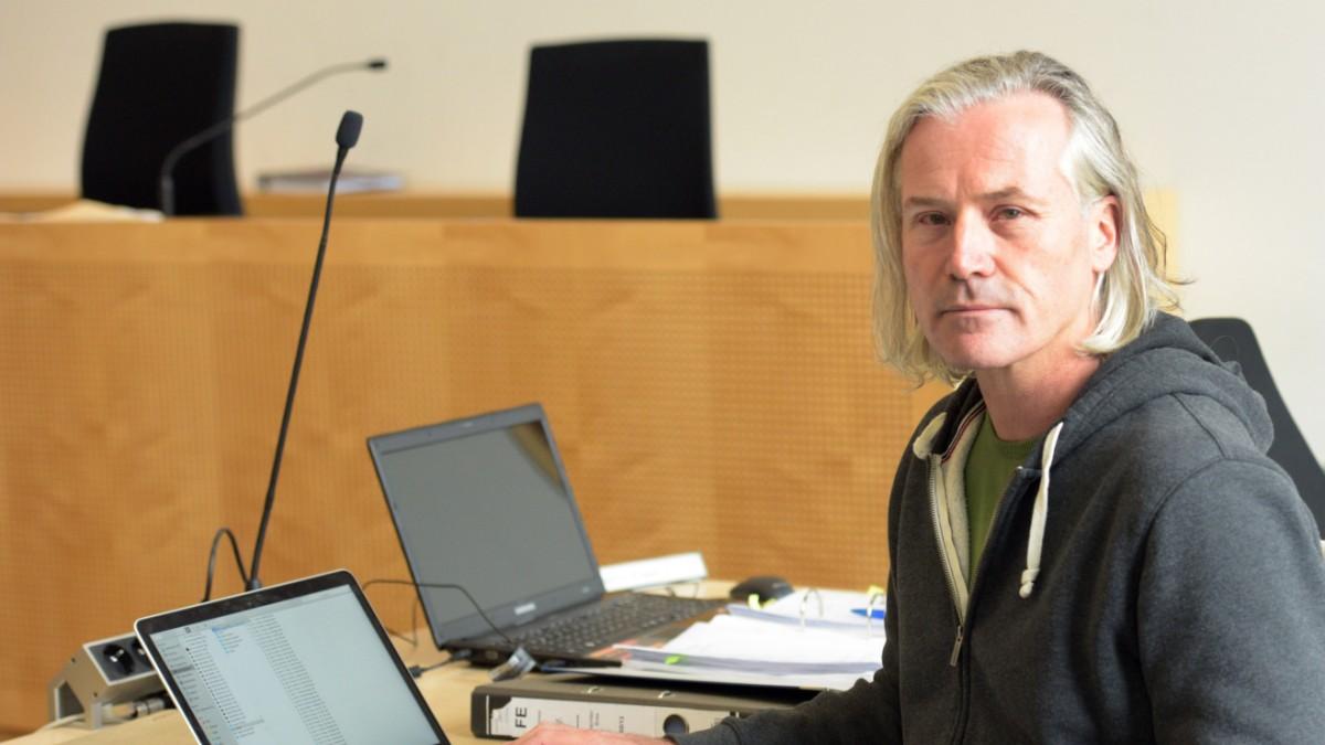 München: Michael Herrmann bekommt kein Schmerzensgeld