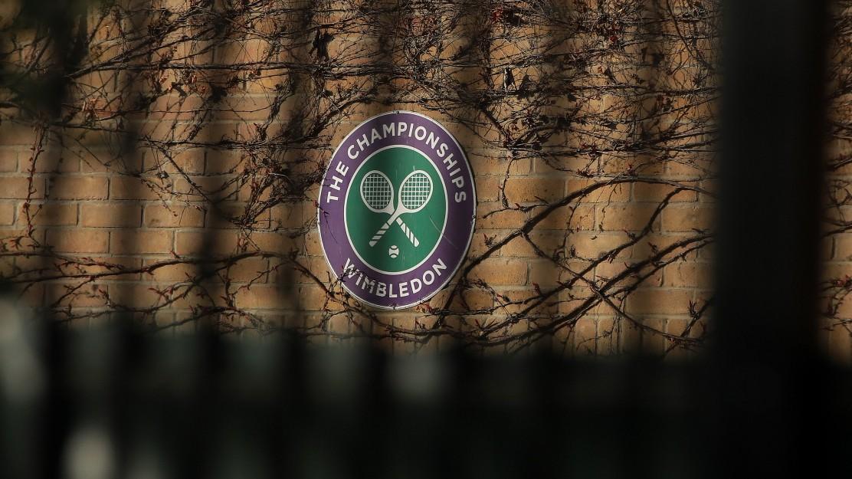 Coronavirus: Tennis-Welt plant für den schlimmsten Fall