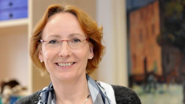 Béatrice Grabein