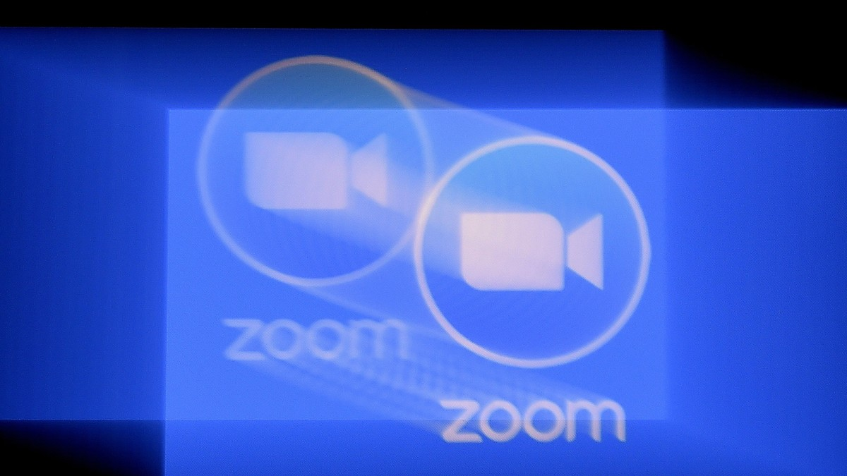 Sicherheitsrisiko: Zoom ist der neue Flash-Player