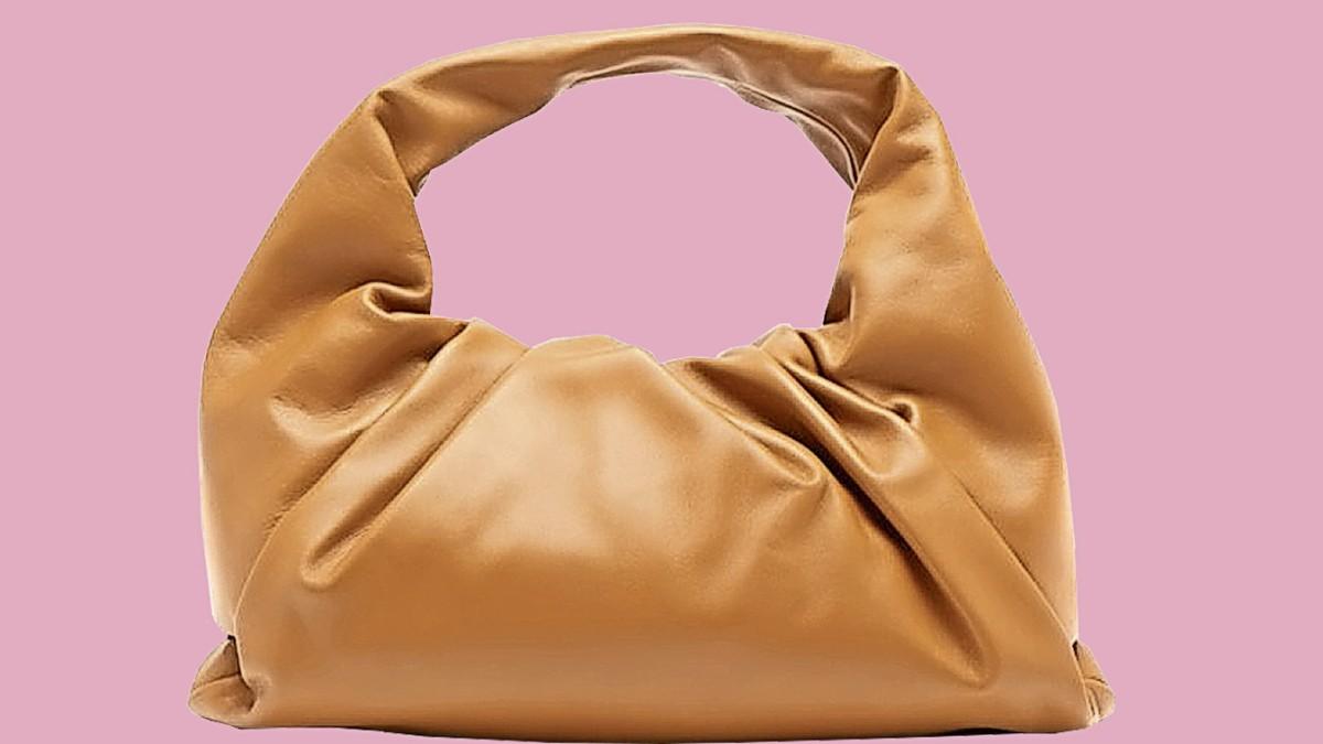 Die It-Bags, die diesen Sommer keiner trägt