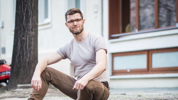 Urteil des Amtsgerichts: Alexander G. klagte erfolgreich gegen seinen Vermieter in München.