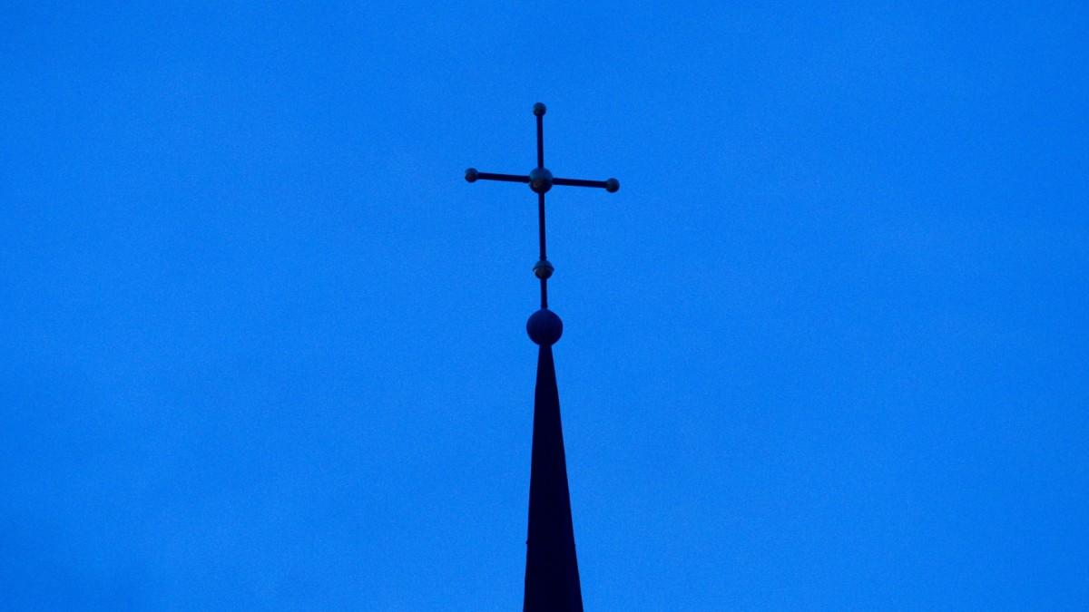 Katholische Gemeinde klagt gegen Gottesdienstverbot