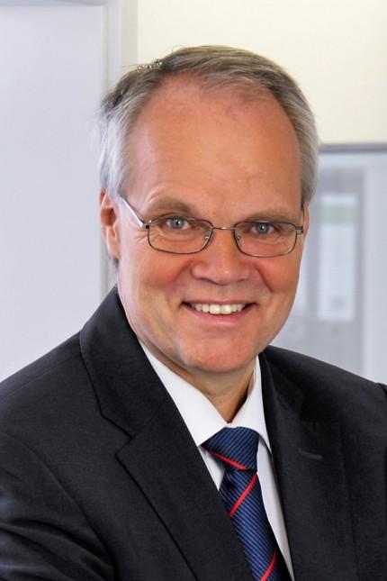Lüder Gerken, Forum 6.4.20