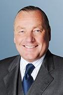 Claus Lemke, Geschäftsführender Gesellschafter, Portfolio Control GmbH