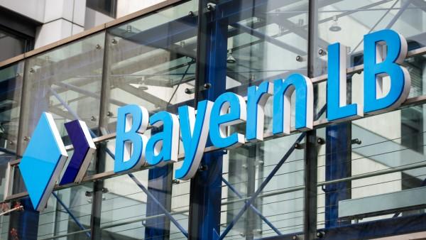 Jahreszahlen Bayern LB