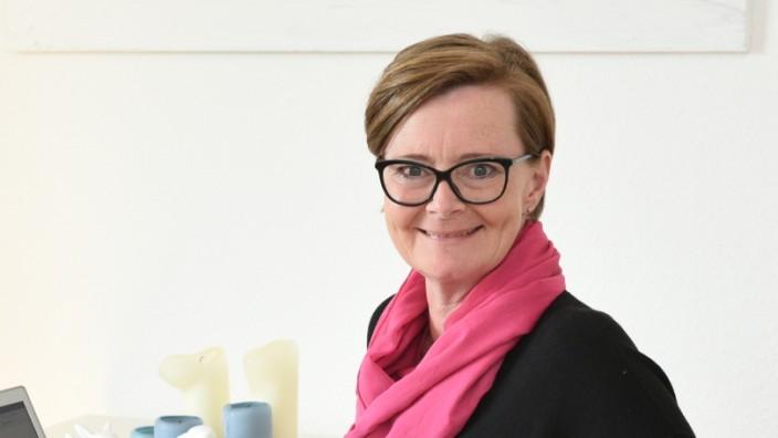 Beruf und Familie: Gendergerecht geht es in den wenigsten Familien zu, sagt Claudia Irsfeld, Personalleiterin in einer Unternehmensberatung.