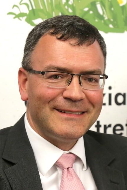 Florian Herrmann, 2018