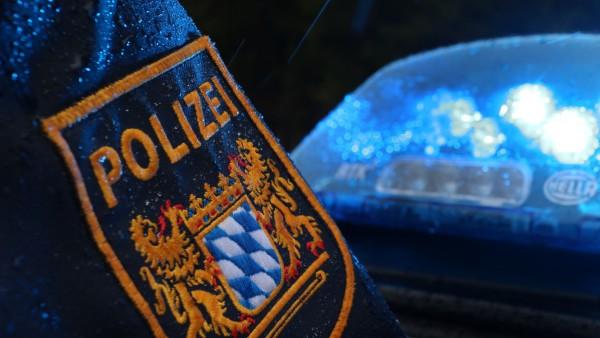 Nach Hetze gegen Muslime: Anklage gegen Polizeibeamte