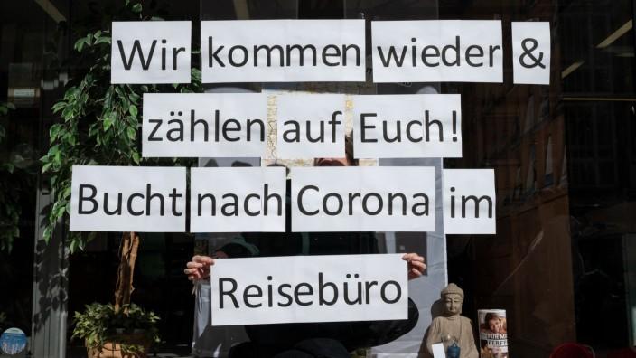 Coronavirus - Dortmund