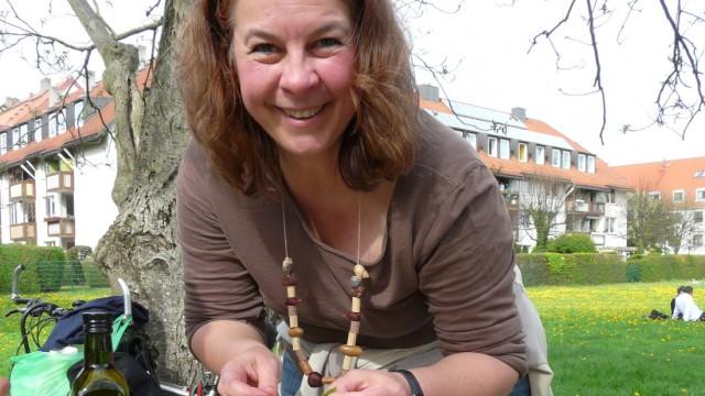 Stefanie Sauerland