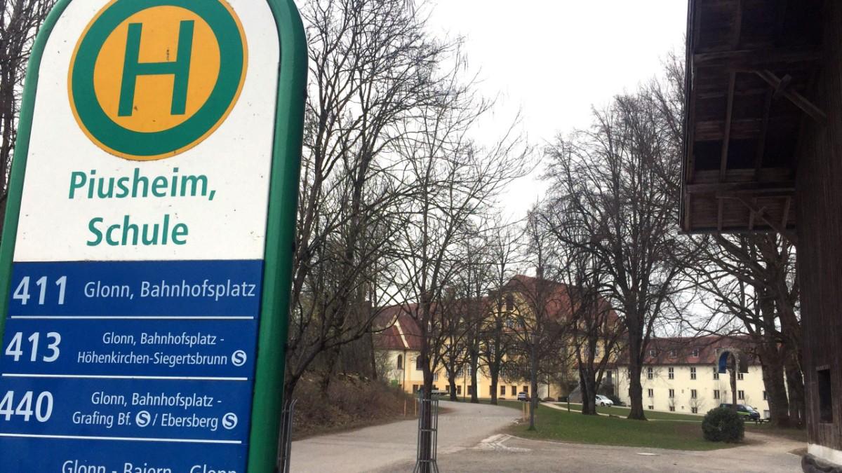 Piusheim in Baiern: Seit Jahren Hinweise auf Missbrauch