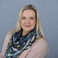 Portrait  Susanne Hermanski