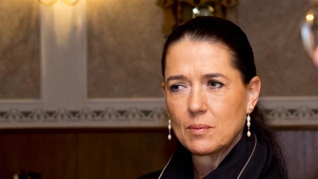 AfD - Brigitte Fischbacher