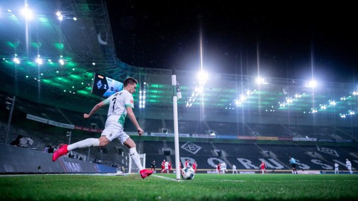 Viele Corona-Hürden für die Bundesliga