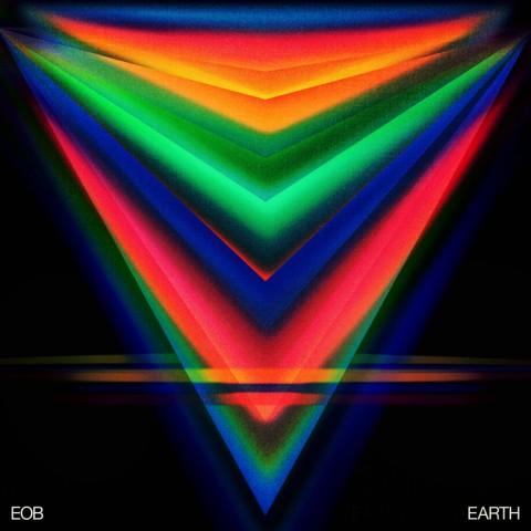 EOB -'Earth'