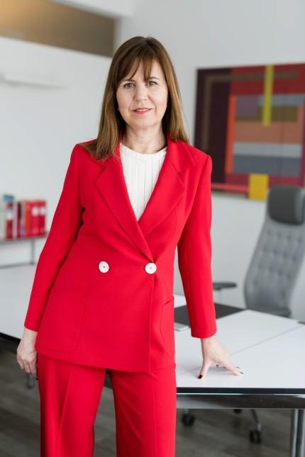 Christiane Warnke, Zorneding, Anwältin für Familien-, Erb- und Vertragsrecht, Frauennotruf