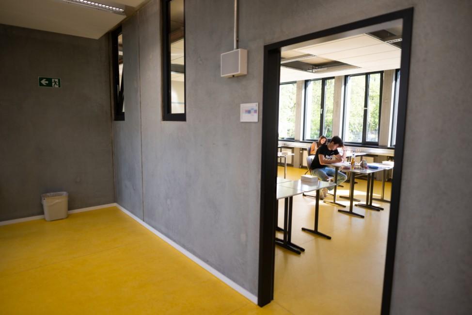 Abitur in Hamburg