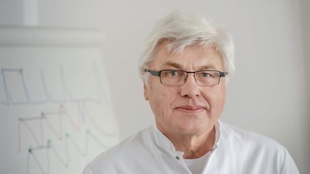Georg Schmidt