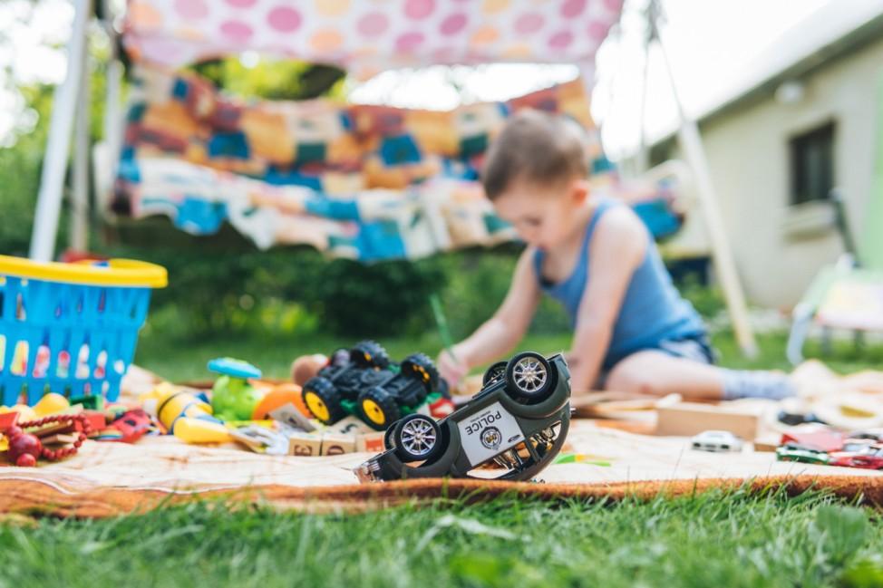Aufräumen Kindersprüche Kindermund Kinderspruch Kind Kinder Familie lustige Sprüche Tochter Sohn
