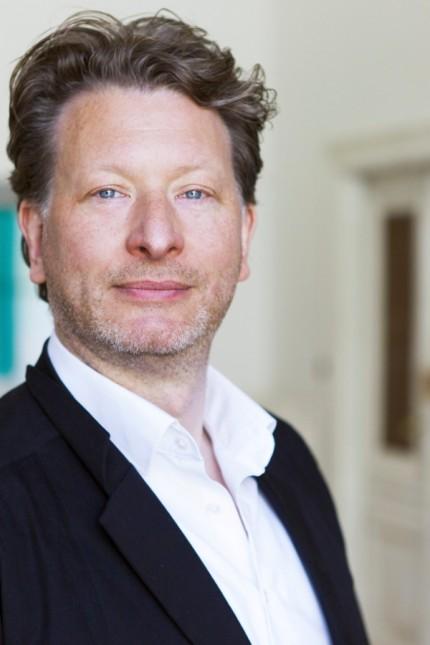 Kristian Jarmuschek