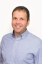Kommunalwahl in Eichenau: Markus Wendling von den Freien Wählern.