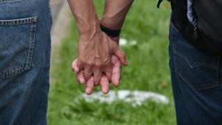 Heirats- & Bekanntschaftsanzeigen Suche