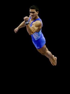 Marian Dragulescu getty