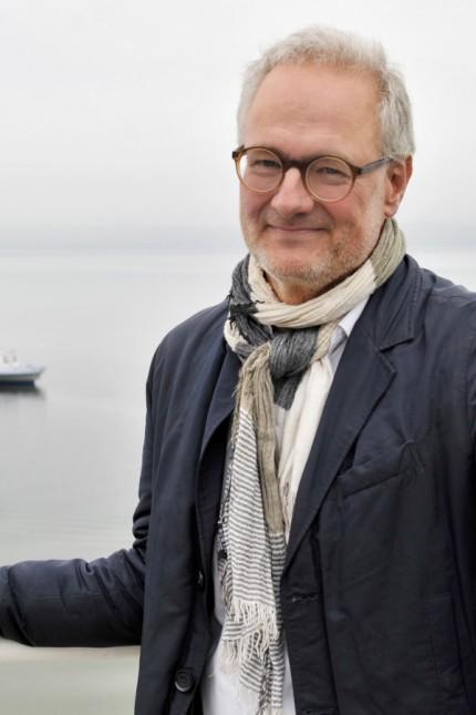 Bernried: Schiff der Phantasie steuert das Buchheim Museum an