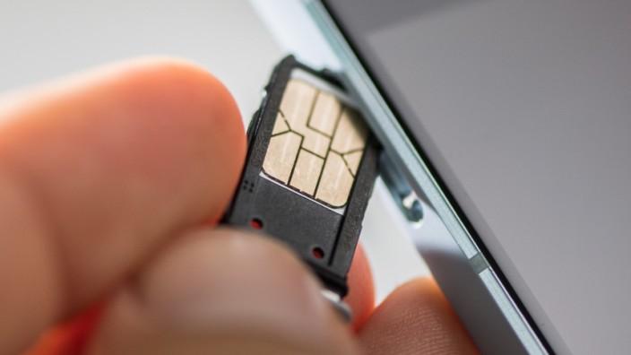 """´SIMsalabim!"""" - Alles, was man über SIM-Karten wissen muss"""