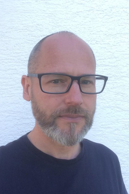 Jochen Kahlert